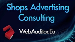 Advertising  Top Consulting