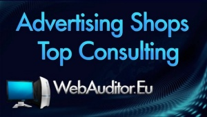 Advertising Consulting Best
